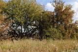 Parcel C Latson - Photo 4