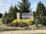 1441 Jackson Drive - Photo 1