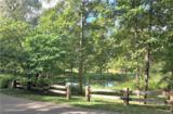 8067 Towering Pines Drive - Photo 12