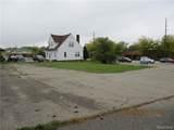 11350 Saginaw Street - Photo 3