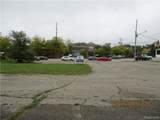 11350 Saginaw Street - Photo 6