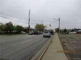11350 Saginaw Street - Photo 8