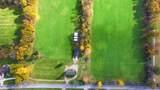 7972 Mast Parcel 2 Road - Photo 4
