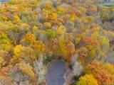 5720 Iosco Mountain Road - Photo 3