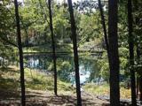 318 Sage Lake Rd - Photo 16