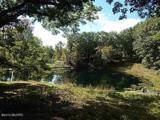 318 Sage Lake Rd - Photo 17