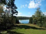 318 Sage Lake Rd - Photo 23