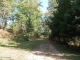 318 Sage Lake Rd - Photo 30