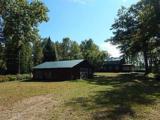 318 Sage Lake Rd - Photo 32
