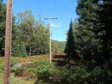 318 Sage Lake Rd - Photo 38