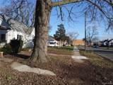 15229 Manning Street - Photo 2
