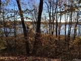 Lot 69 Skinner Lake Road - Photo 3