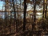 Lot 69 Skinner Lake Road - Photo 4