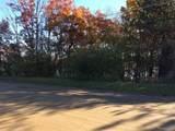 Lot 69 Skinner Lake Road - Photo 6