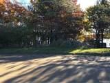 Lot 69 Skinner Lake Road - Photo 7