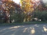 Lot 69 Skinner Lake Road - Photo 8
