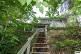 1817 Wamplers Heights Dr - Photo 4