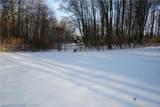 3015 Maple Road - Photo 12