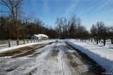 3015 Maple Road - Photo 16