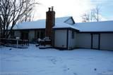 3015 Maple Road - Photo 2