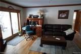 3015 Maple Road - Photo 20