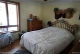 3015 Maple Road - Photo 24