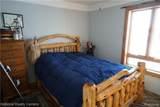 3015 Maple Road - Photo 25