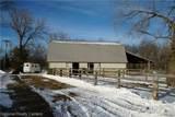 3015 Maple Road - Photo 4