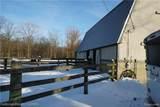 3015 Maple Road - Photo 5
