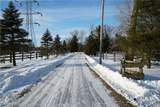 3015 Maple Road - Photo 6