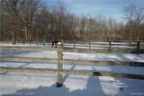 3015 Maple Road - Photo 7