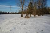 3015 Maple Road - Photo 8