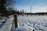 3015 Maple Road - Photo 9