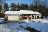 3015 Maple Road - Photo 12