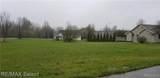 97 Shadycroft Drive - Photo 2