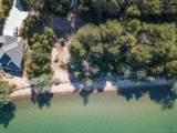 2642 Lakeshore - Photo 10