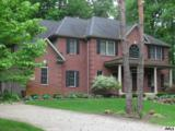 0 Sanctuary Dr - Photo 8