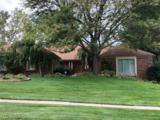 6413 Park View Drive - Photo 1