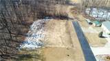 3079 Hillview Drive - Photo 2