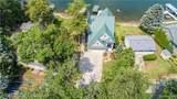 2257 Island Drive - Photo 14