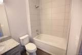 293 Second Street - Photo 16
