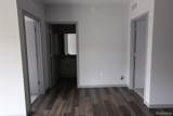 293 Second Street - Photo 11