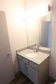 293 Second Street - Photo 17