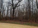 0000 Fisk Road - Photo 1