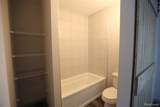 293 Second Street - Photo 13