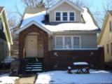 9192 Pinehurst Street - Photo 1