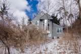 490 Barton Shore Drive - Photo 45