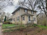 9228 Hartland Road - Photo 1