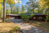 4051 Van Atta Road - Photo 1