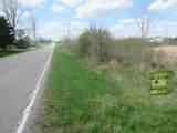 S Elba Road - Photo 12